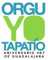 Orgullo Tapatio, 467 años de Guadalajara