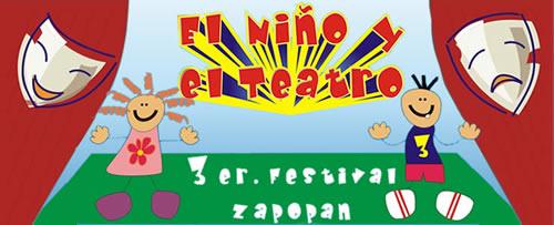 festival-zapopan-el-nino-y-el-teatro
