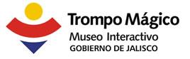 Museo del Trompo Mágico