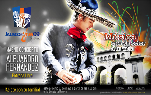 alejandro-fernandez-festival-jalisco-en-vivo-091