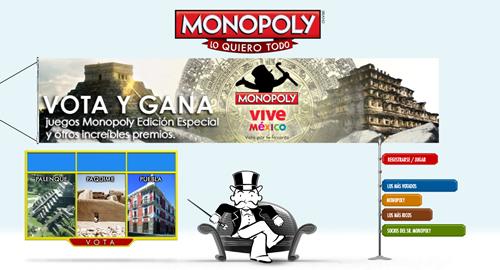 monopoly-edicion-vive-mexico