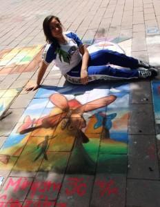 Colores de Jalisco