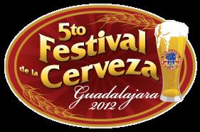 Festival de la Cerveza de Guadalajara