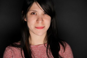 Mariana Ramos