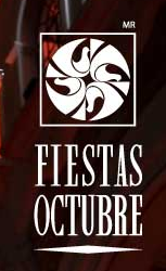 Fiestas de Octubre