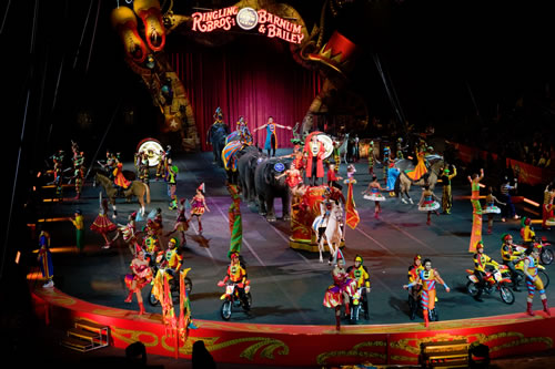 boletos-para-ringling-brothers