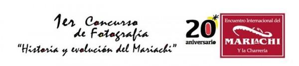 Encuentro Mariachi