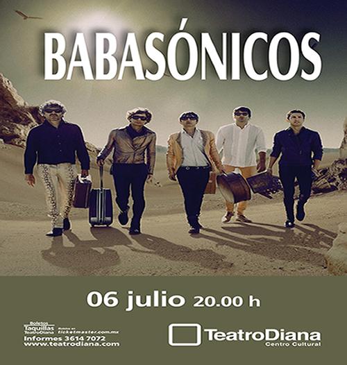 BABASONICOS_POSTER-01.fw