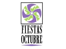 Fiestas de Octubre 2014