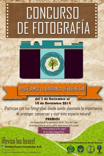 Concurso-de-Fotografía-Protejamos-la-Barranca