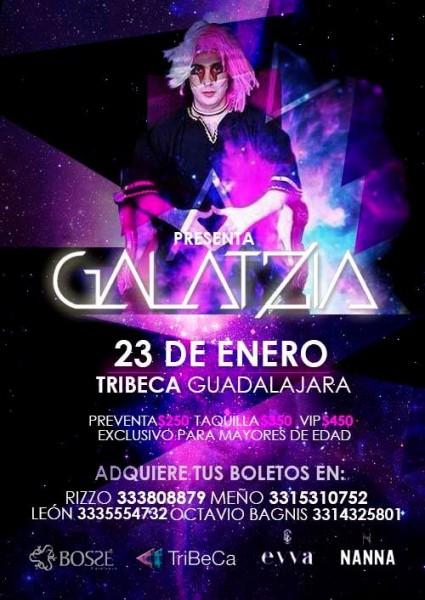 Galatzia-en-Guadalajara