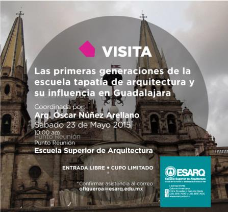 visita-arquitectonica-gratuita