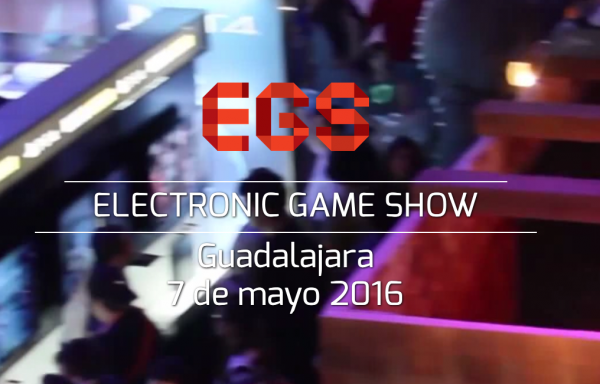 Electronic Game Show