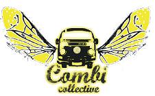 Combi Collective Tour