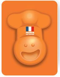Feria Internacional Gastronómica (FIG)
