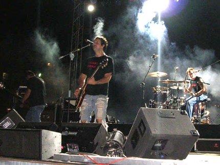 14Agosto2005 (5).jpg
