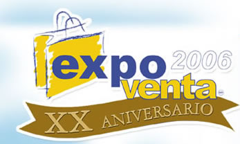 Expo-Venta 2006