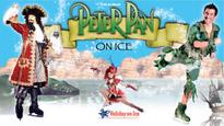 Peter Pan On Ice