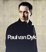 Paul Van Dyk en Guadalajara, en el Auditorio Metropolitano, en Jalisco