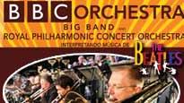 BBC Orchestra of London en el Auditorio Telmex, Guadalajara, Jalisco