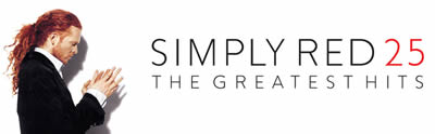 Simple Red: The Greatest Hits; Auditorio Telmex 2009