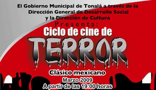 ciclo-de-cine-de-terror-clasico-mexicano-en-tonala