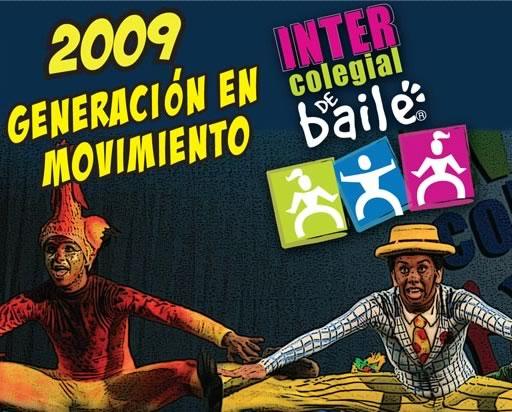 intercolegial-de-baile-2009-generacion-en-movimiento-en-guadalajara