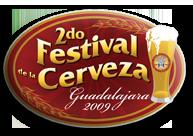 2do Festival de la Cerveza