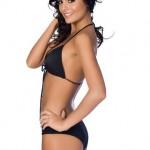 ximena_Navarrete_Miss_Universo_2010[2]
