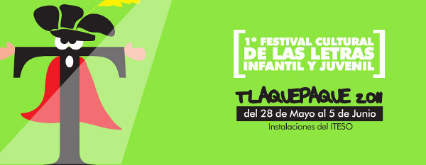 Festival Letras
