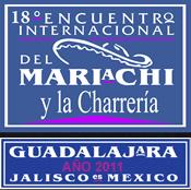Gala del mariachi