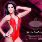 Karin-Ontiveros-miss-universal-nuestra-belleza-mexico