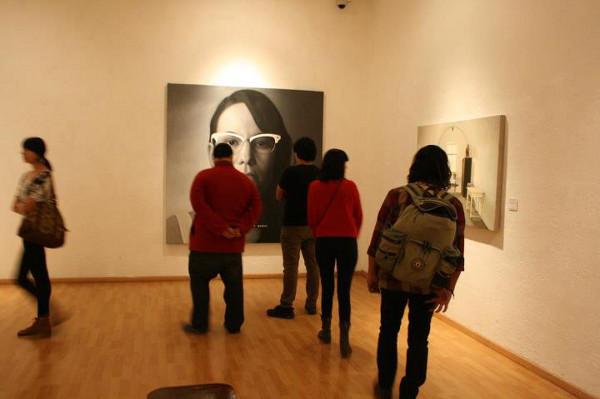 Museo de las Artes Populares