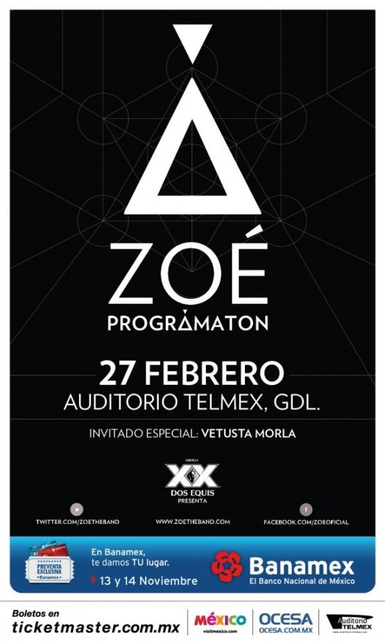 zoe-Zoe-555x927