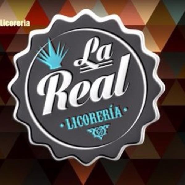 La Rue360(Av. Real Acueducto 360),45116Zapopan,Jalisco