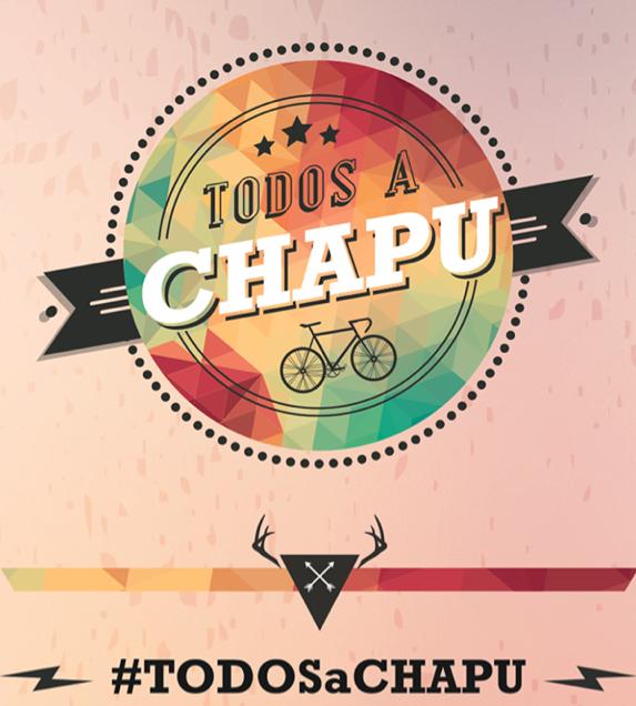 Todos a Chapu