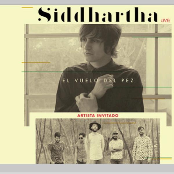 siddartha-teatro-diana.fw_s
