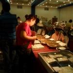 XIX Convención Numismática, Filatélica y Tarjetas Telefónicas