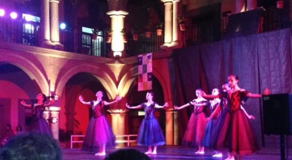 noche-mexicana-de-ballet