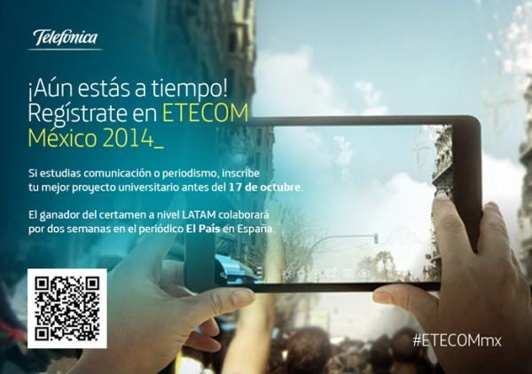 Etecom-concurso