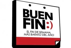 El Buen Fin en Guadalajara