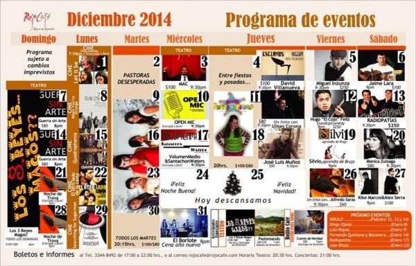 Rojo-Café-Diciembre-2014