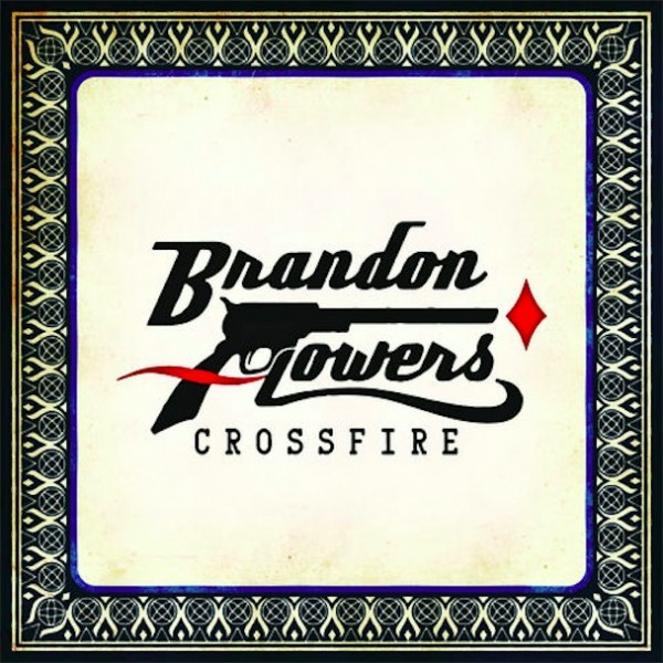 Brandon-Flowers-TEatro-Estudio-Cavaret