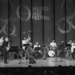 Jalisco Jazz Festival