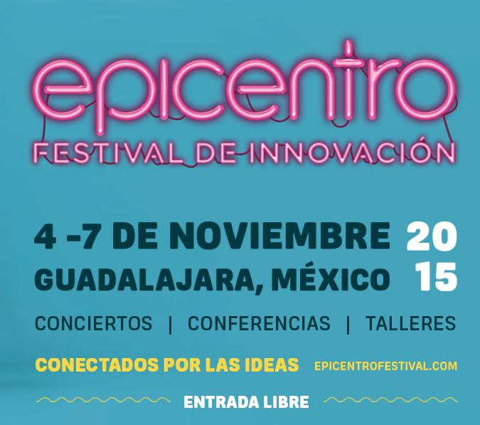 Epicentro Fest