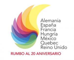 Festival Cultural de Mayo 2016